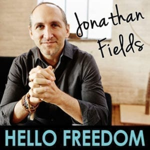 Jonathan Fields on Hello Freedom with Terri Cole