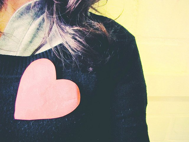 Does the perfect life lead to self love?