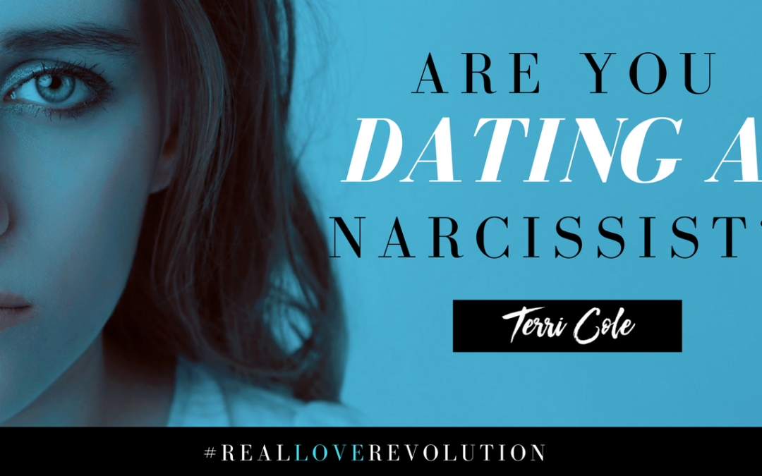 Dating narcissist in Australia