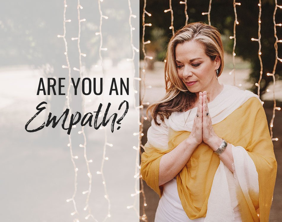 Empath dating sociopath